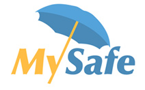 mysafe-footer-logo